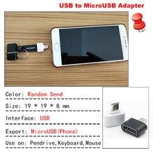 SanDisk USB 3.0 Flash Drive 128GB 64GB 32GB 16GB 150MB/S ULTRA FLAIR Memory Stick Pen Drives Pendrive Flashdisk U Disk for PC