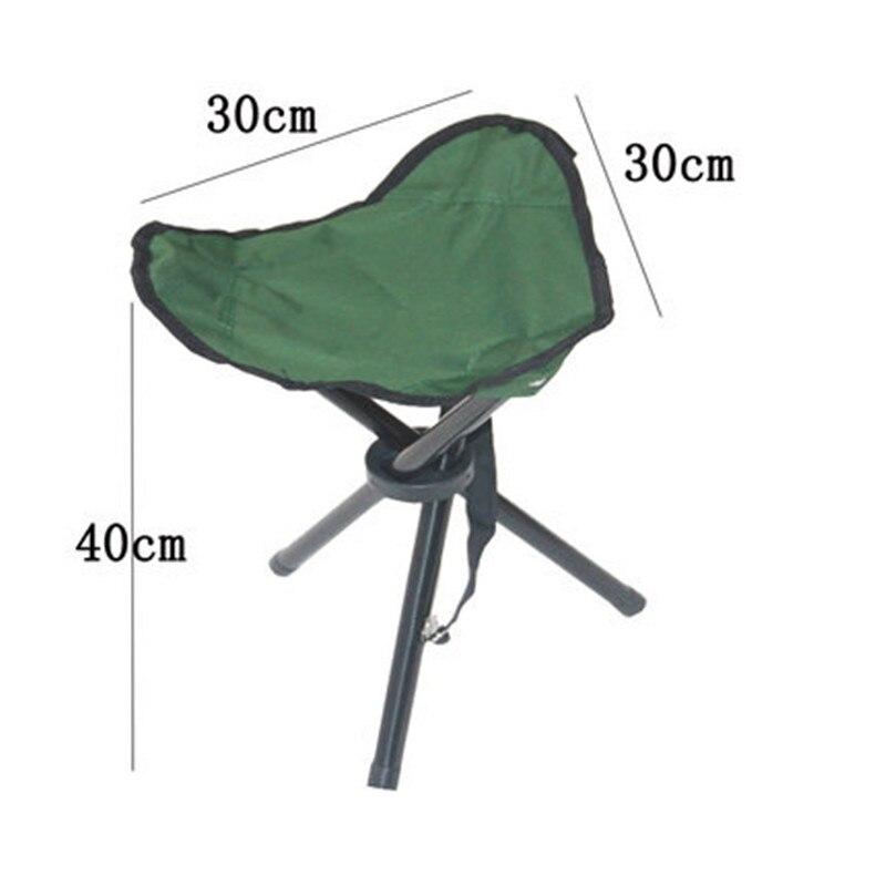 cheap cadeiras pesca 02