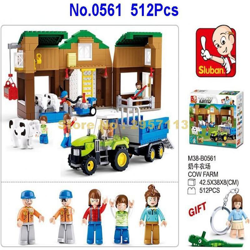 sluban-0561-512-adet-sunshine-mera-serisi-fontbranch-b-font-st-inek-yap-blok-tula-oyuncak