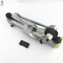 1 лезвие+ 1 набор PE трубы edger, кольцо очиститель, Pe газопроводная труба горячего расплава сварное кольцо резак нож пластмассовый тюбик для очищающего средства для удаления