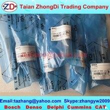 original control valve F00RJ01692 for 0445120129 0445120149