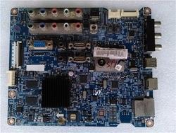 Original LA32C360E1 BN41-01377A BN40-00173A