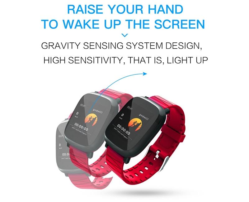 smart-watch_10
