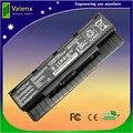 A32LI9H A32N1405 battery for ASUS G551 G551J G551JM G58 G771 G771JK N551 N551J N751 N751J GL771JW N551JK-CN167H