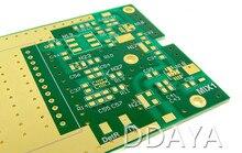 дешево!  Бесплатная Доставка Быстрый Поворот Низкая Стоимость FR4 Изготовление Прототипа PCB  Алюминиевый PCB Лучший!