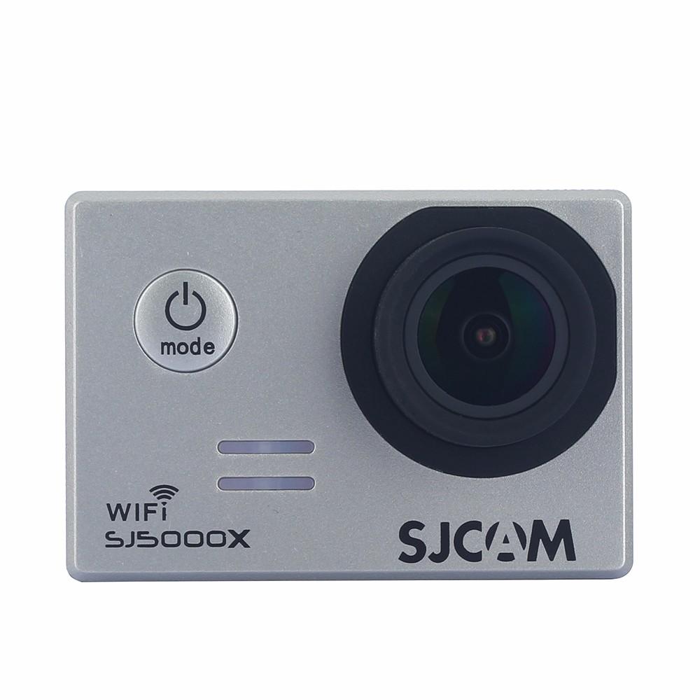 WSC011-SI(4)