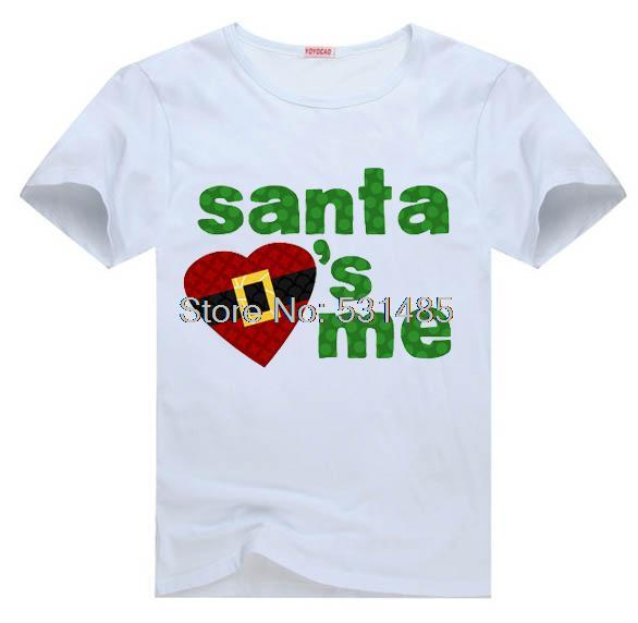 Dude Loves Christmas Youth T-Shirt