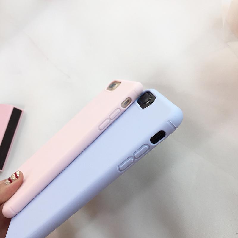 For iphone 7 Plus Case (5)