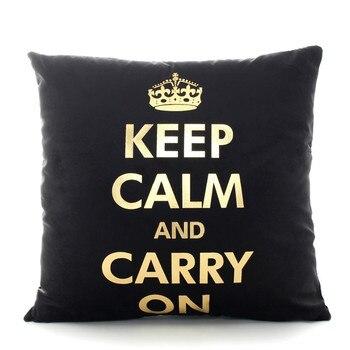Cushion Cover 023