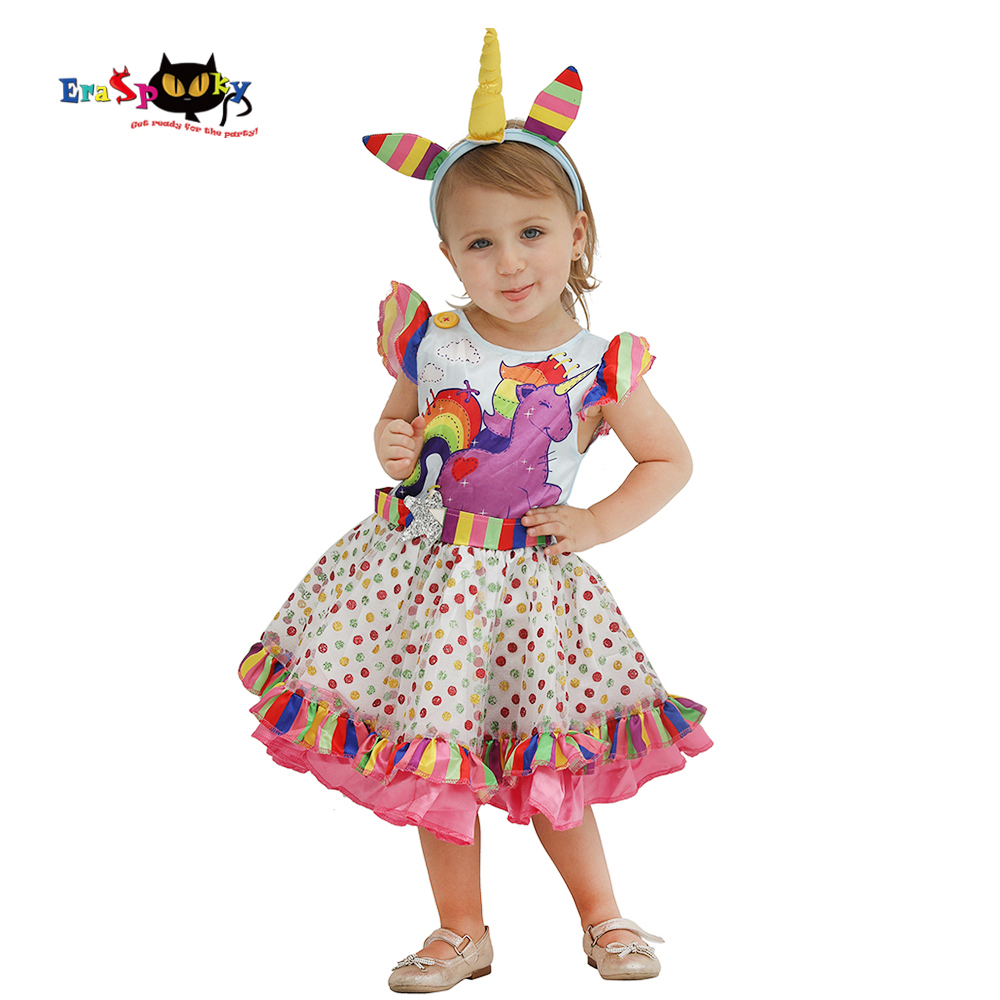 Cute Baby Girl Costumes