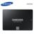 Samsung ssd 850 evo 120 gb 250 gb 500 gb 1 tb interna de estado sólido disco HD Disco Duro SATA 3 2.5 para el Ordenador Portátil PC de Escritorio (11.11)