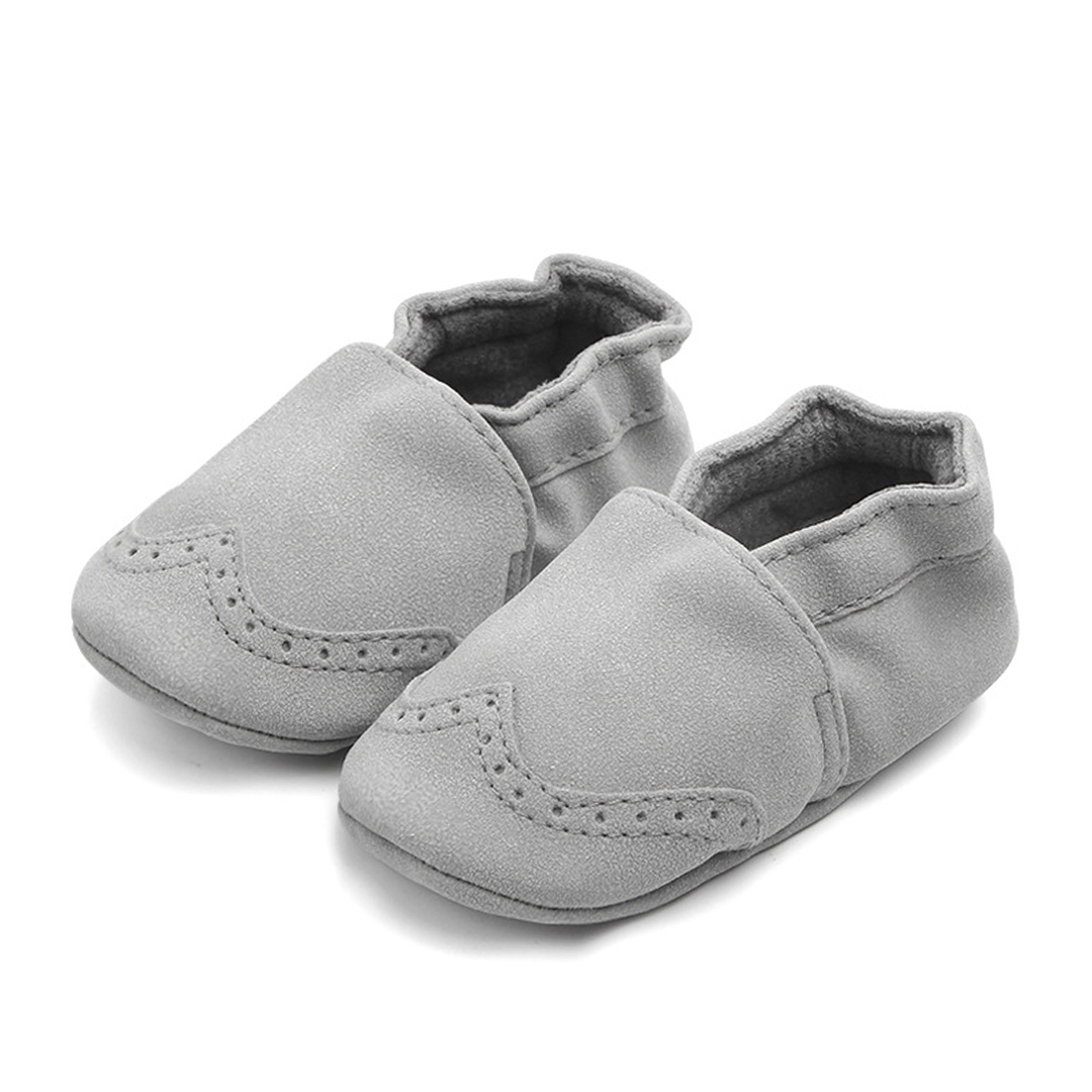 Fashion Baby Boy Shoes for Girl First Walkers Soft Sole Newborn Loafers Infant Slippers Toddler Moccasins Home Shoes 0-18 Months 2015 fashion toddler shoes first walkers baby lace up flowers sapatos soft sole infants girl shoes