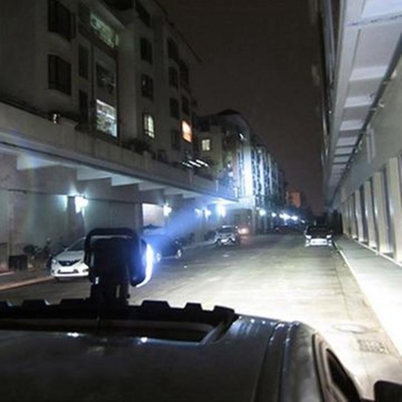 Automotive-LED-Search-Work-Light (3)