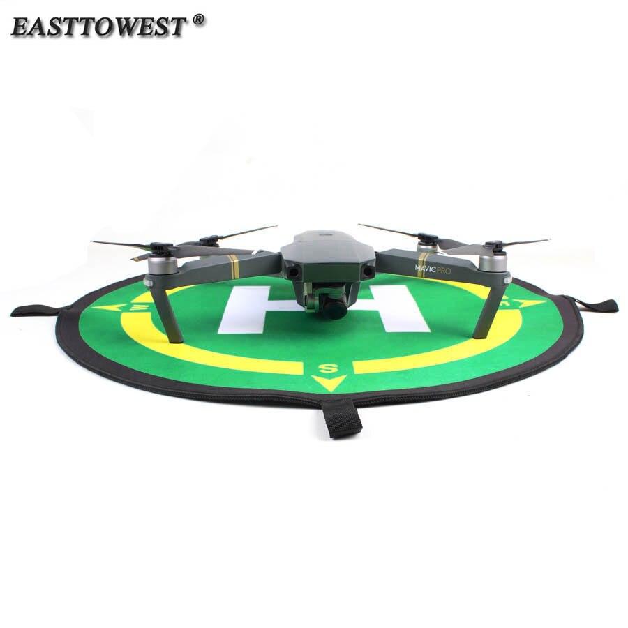 easttowest-portable-fast-fold-50cm-font-b-drone-b-font-landing-pad-for-font-b-dji-b-font-mavic-pro-phantom-2-3-4-font-b-drone-b-font-quadcopter