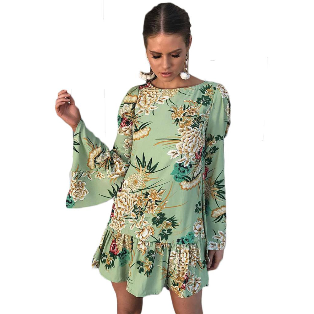 Ungewöhnlich Parteikleider Für Frauen über 50 Galerie - Brautkleider ...