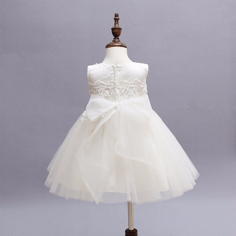 baby girl dresses party and wedding