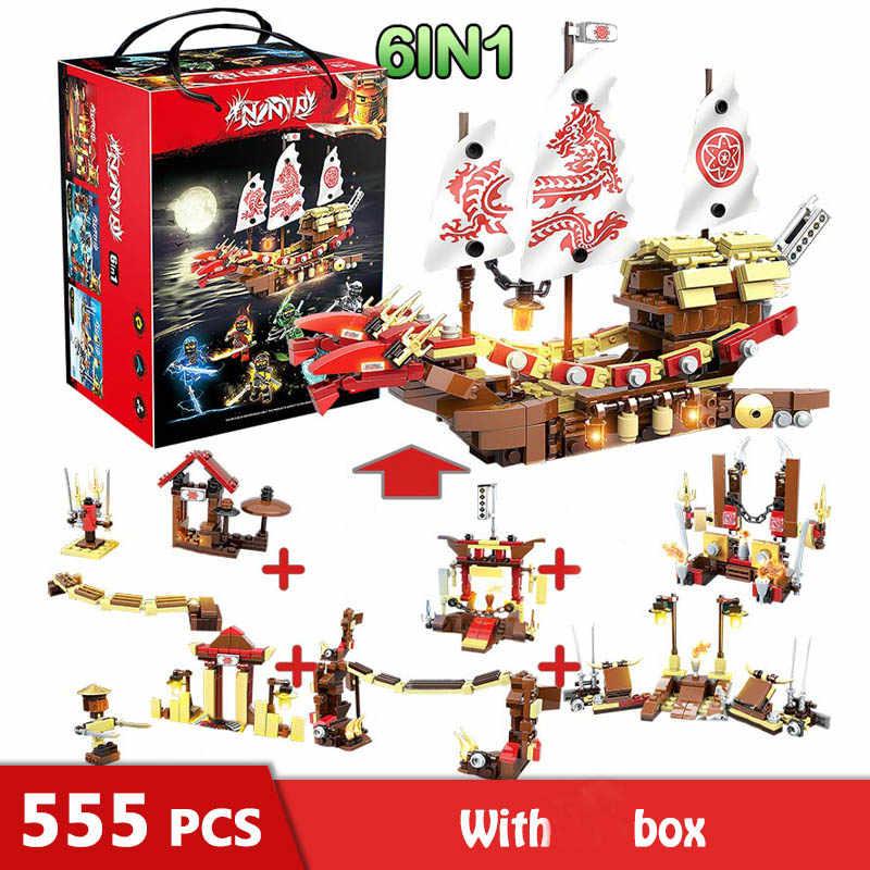 Conjuntos de Blocos de Construção de Robôs Mech Flying Dragon Temple Endgame Amigos Vingadores Figuras Tijolos Technic Brinquedos para Meninos Crianças