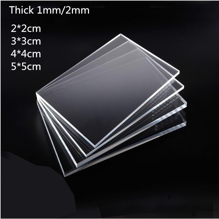 Top 10 Largest Transparent Plexiglass Price 2 Mm Brands And Get Free Shipping Jn1bhd23