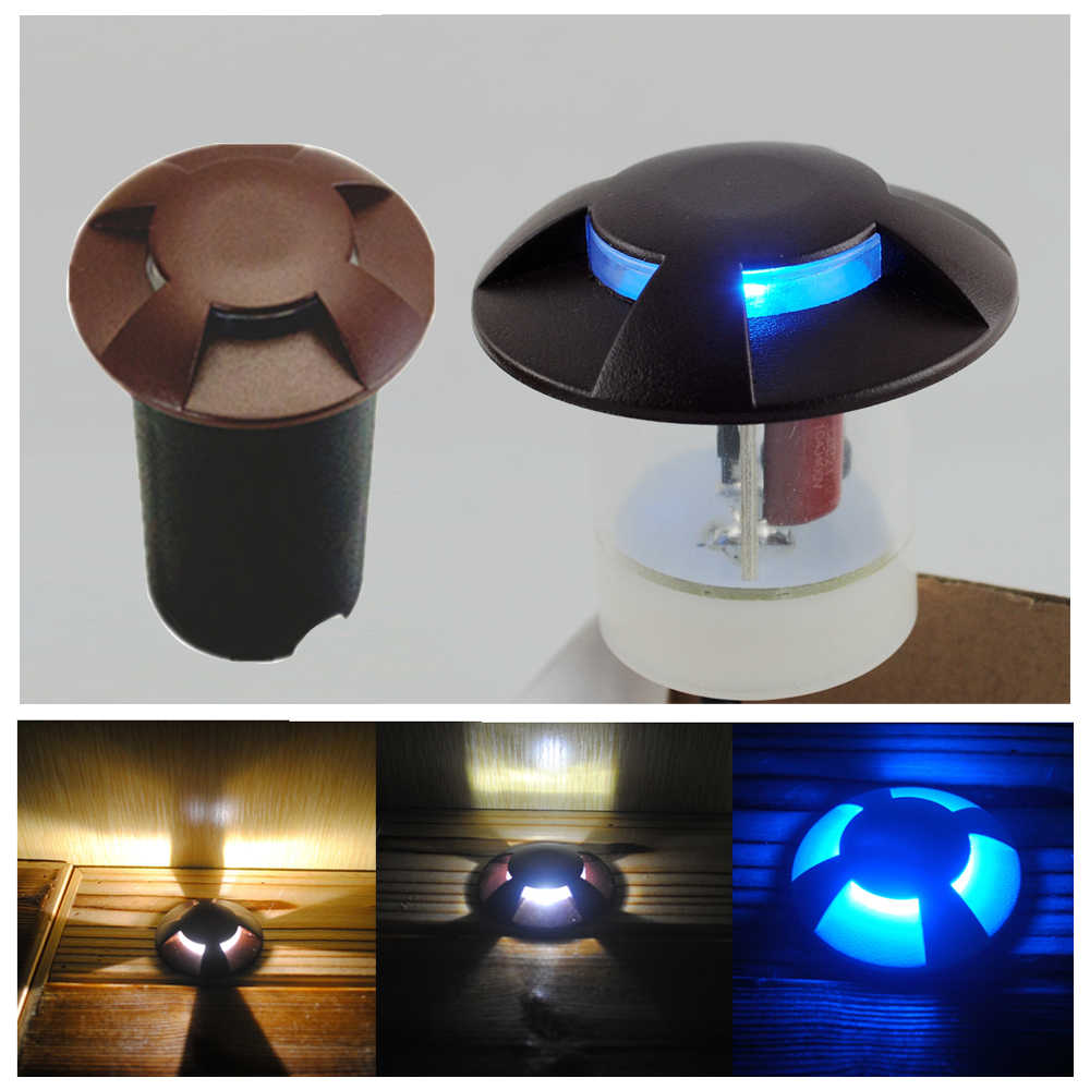 Floor Lamp For Garden Low Voltage Led