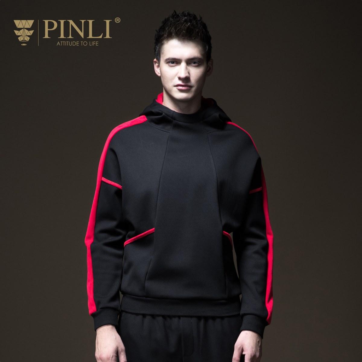 2019 Moletom Moleton Masculino vingt et un pilotes Pinli produit fait la nouvelle veste de jeunesse des hommes d'hiver frappant scène B184109516