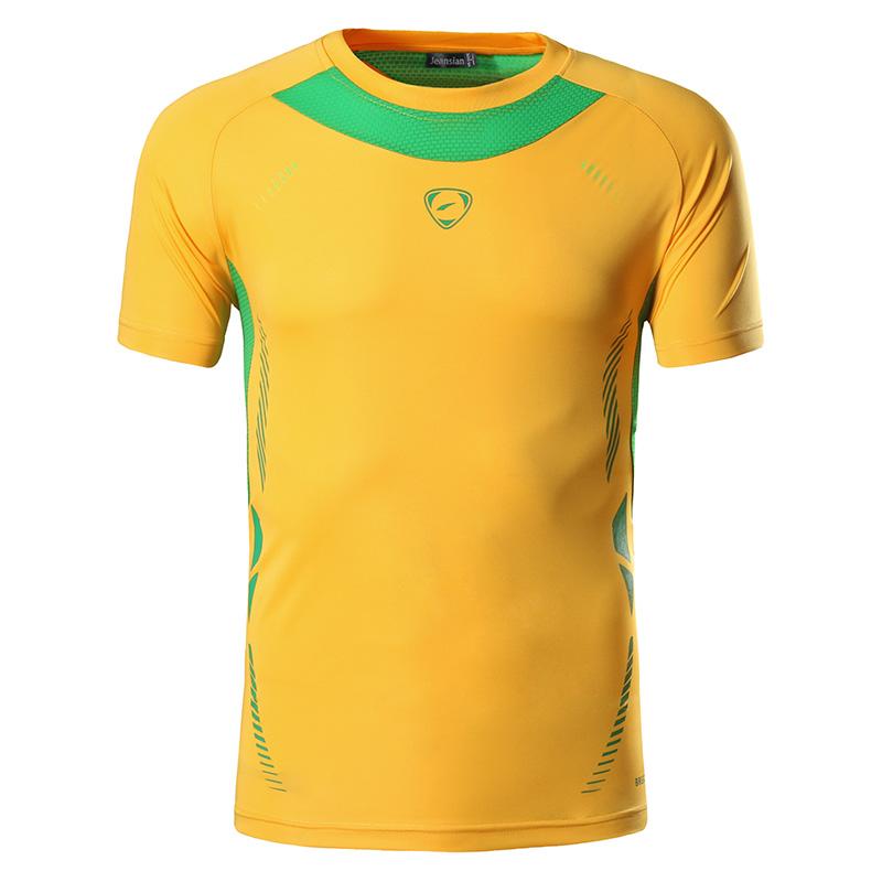 LSL3225_Yellow_01