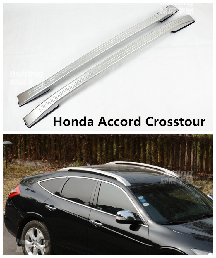 For Honda Accord Crosstour 2011 2017 Roof Racks Auto