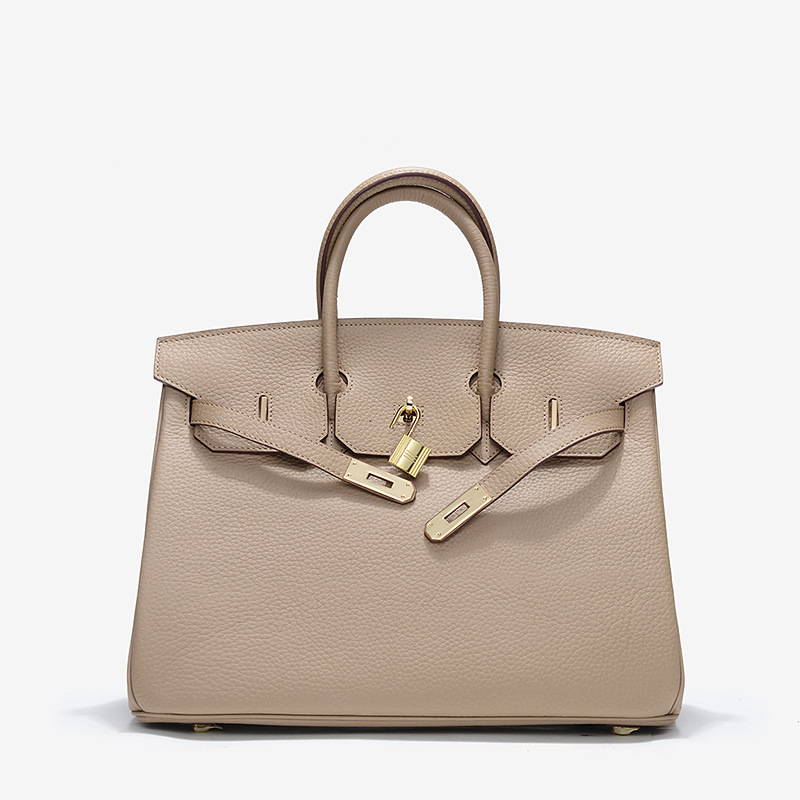 2017 Luxury handbags Fashion Famous Brand Designer Genuine Leather Women Handbag Bag Ladies Satchel Messenger Tote Bags Purse Sa b10 90013