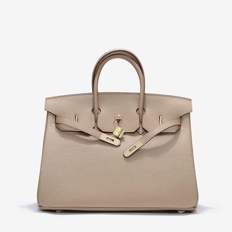 cfe0f43ddb04 2019 Luxury handbags Fashion Famous Brand Designer Genuine Leather Women  Handbag Bag Ladies Satchel Messenger Tote
