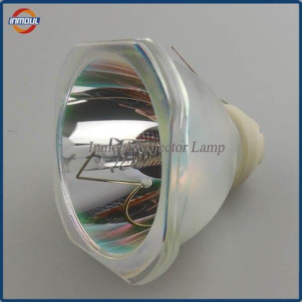 Original Projector Lamp Bulb for ELPLP78 / V13H010L78 EH-TW570 / EX3220 / EX5220 / EX5230 / EX6220 / EX7220 / EX7230 / EX7235 eb x03 eb x18 eb x20 eb x24 eb x25 eh tw490 eh tw5200 eh tw570 ex3220 ex5220 ex5230 projector for v13h010l78 elplp78 for epson