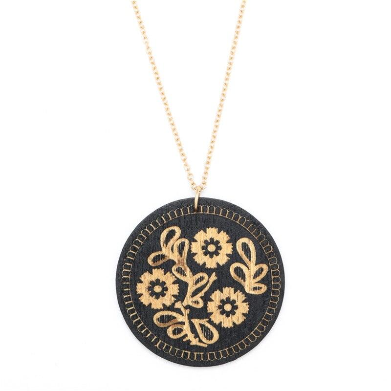Free shipping fashion new ladies jewelry christmas gifts geometric