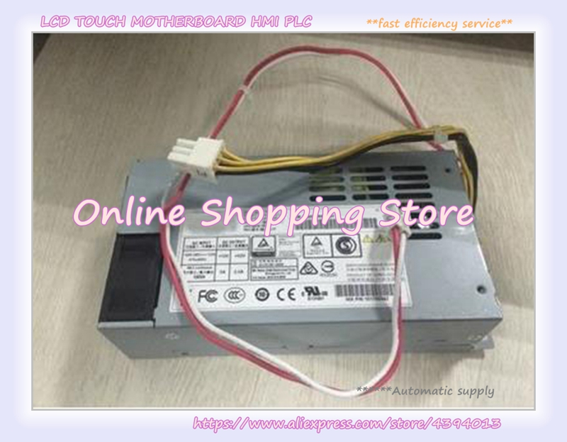 все цены на DPS200PB-185 A DPS-200PB-185 A power new power supply in stock онлайн