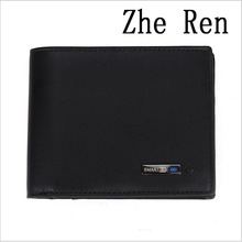 smart wallet, Men real leather money mens purse  intelligent bluetooth anti loss carteira fashion short wallet men Modis BTS