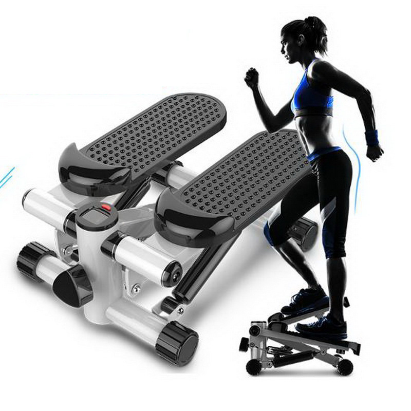 Stepper home use weight loss machine fitness
