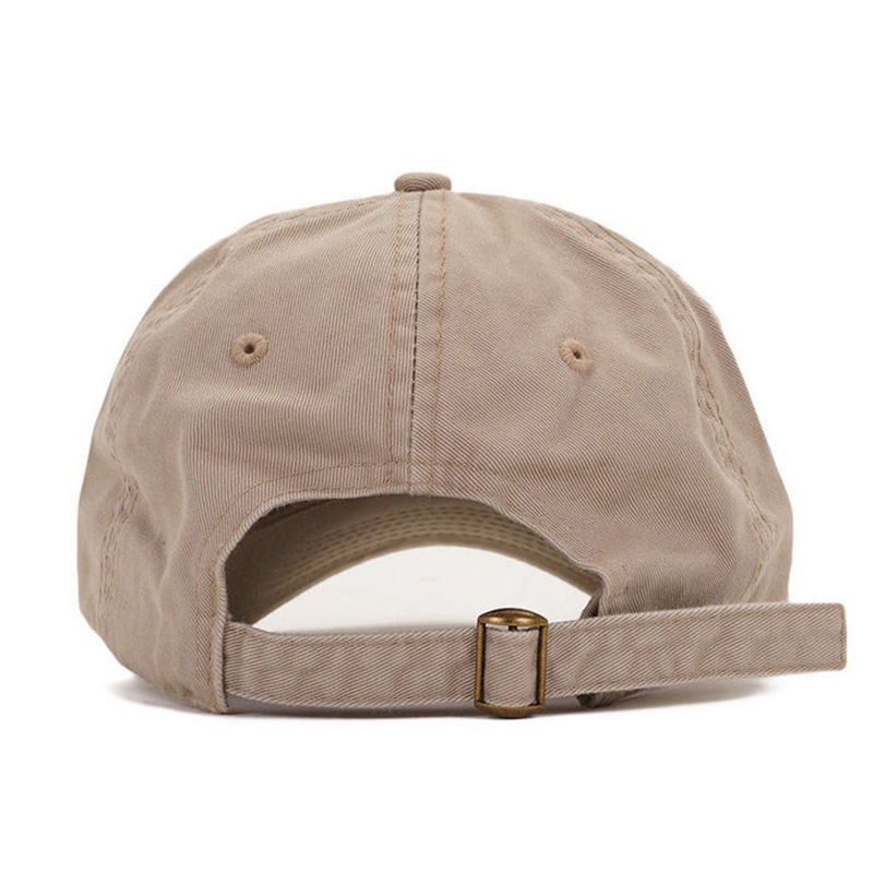 8bc470e5f11 Kanye West Dropout Bear Cap Women Men Solid Embroidery Bears Baseball Cap  Male Hip Hop Hat Female Lovely Animals Hats CP0154-in Baseball Caps from  Men s ...