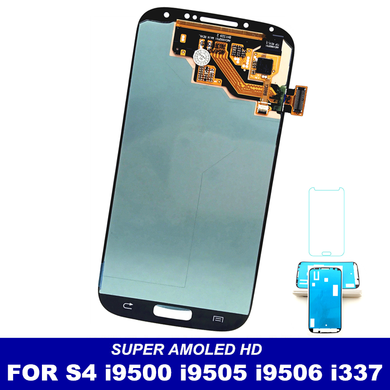 carte grise siv avis top 10 samsung s4 i9515 lcd touch brands and get free shipping