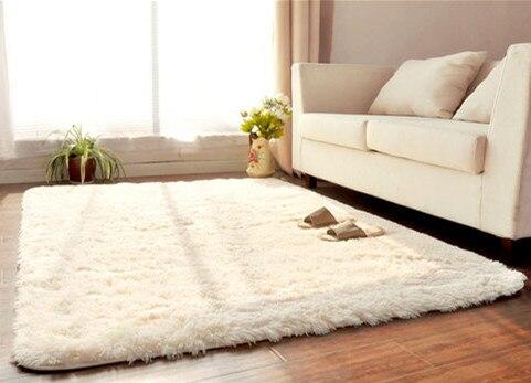 S v moda moderna alfombras tapetes para sala de estar - Alfombras para sala ...