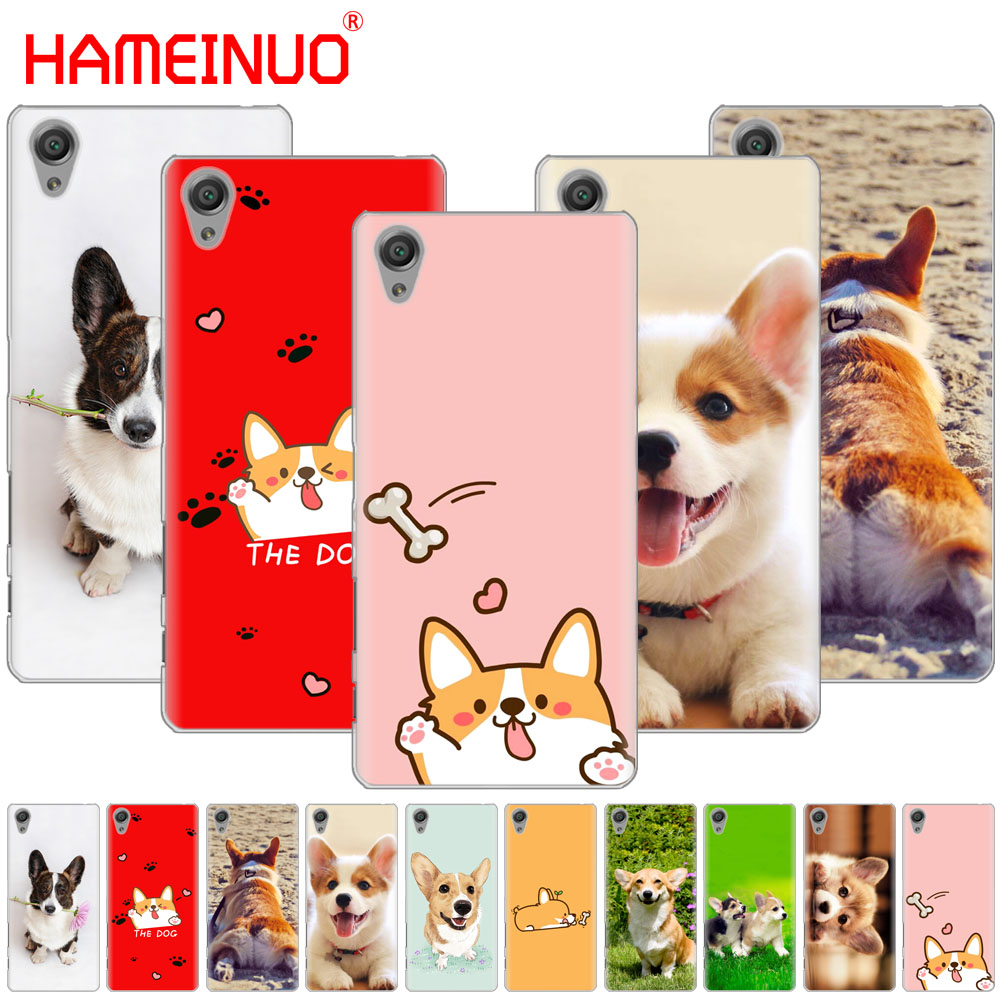 Top 10 Most Popular Sony Z3 Mini Dogs Case List And Free
