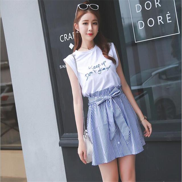 Original Pretty Korean Dresses 2018-2019 | B2B Fashion