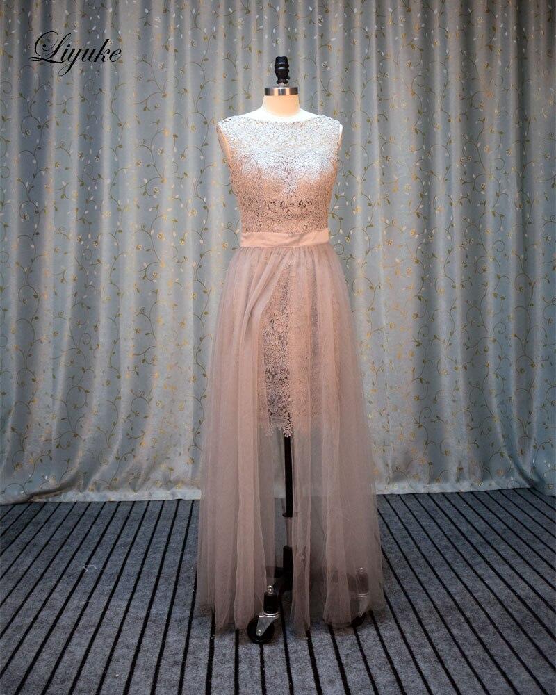 Schön Hochzeit Probe Kleid Für Die Braut Bilder - Hochzeit Kleid ...