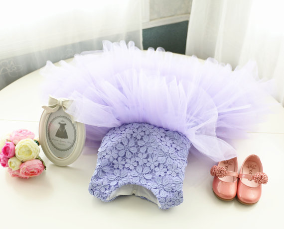 Purple Toddler/Infant/Baby/Newborn Flower Girl Dress Tutu Glitz Pageant Dress tiered 1st birthday outfit birthday pink tutu dresses 1st newborns baby girl romper tutu dress set toddler infantil roupas de bebe baby clothes nb 24 month