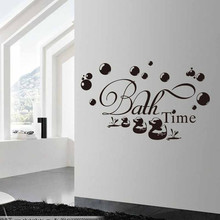 Envío En Time Wall Paper Compra Disfruta Del Y Gratuito RL35qjSc4A