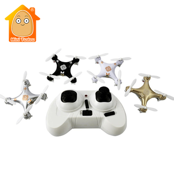Cheerson CX-10 RC Mini Drone Pocket Drones Small RC Quadcopter Nano RC Drone Toys Helicopter Aircraft Stunt Remote Control Dron