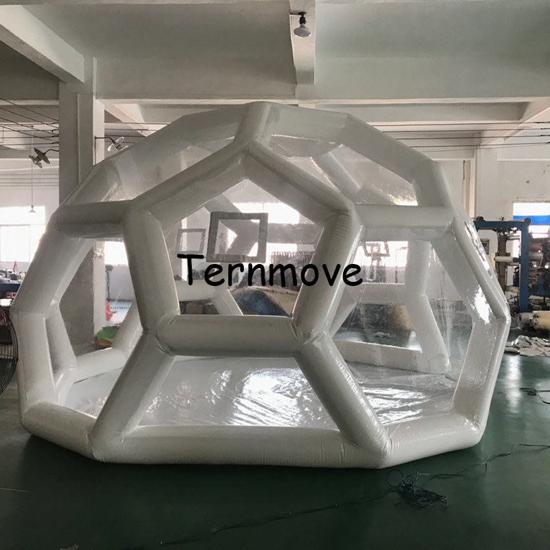 inflatable leisure tent,inflatable football tent,Football Pitch Tents,inflatable meeting space,event room,air dome luna tents цена