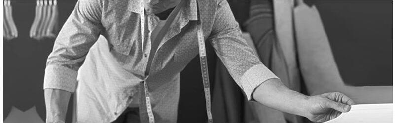Floral Print Striped Dress Men Shirt Uniform Mens Long Sleeve Slim Fit Top Vintage Cotton Button Down Shirts Camisa Masculina 33