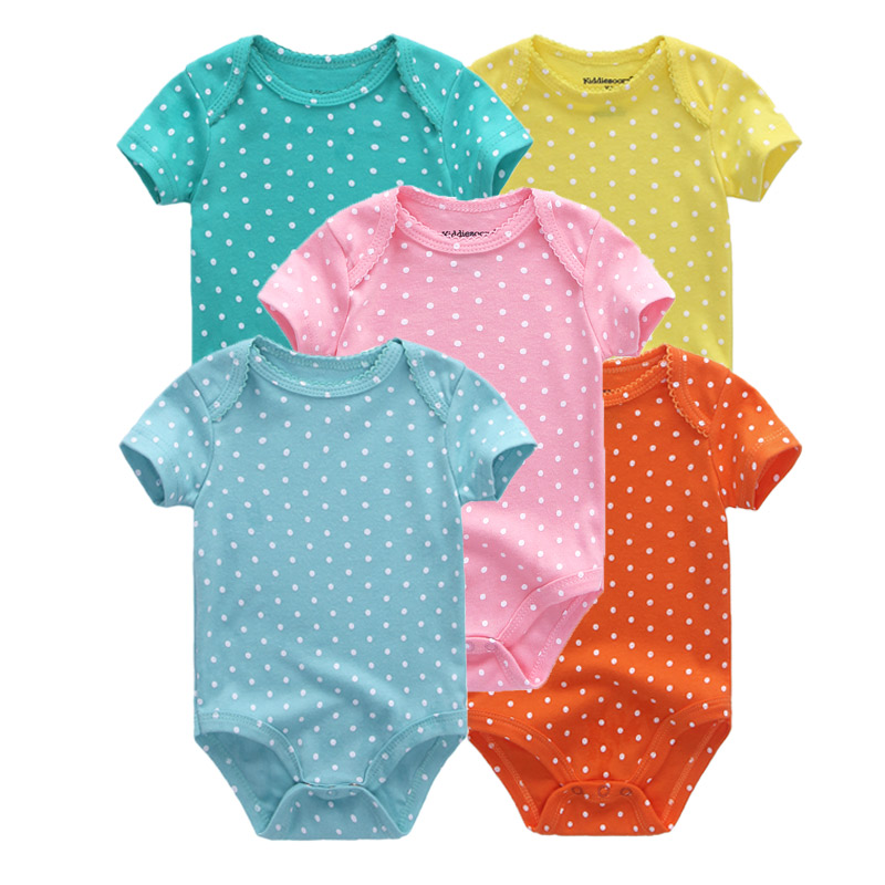 baby clothes 066