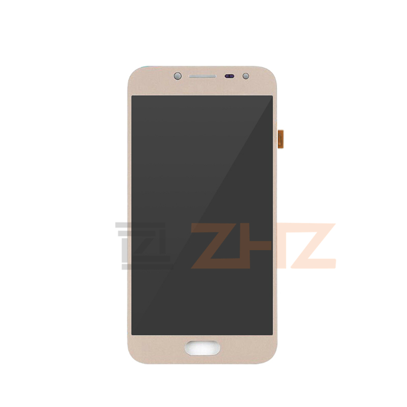 For Samsung Galaxy J2 Pro LCD Display 2018 J250 SM J250 Touch Screen Digitizer Assembly j250f For Samsung Galaxy J2 Pro LCD Display 2018 J250 SM-J250 Touch Screen Digitizer Assembly j250f lcd replacement repair parts