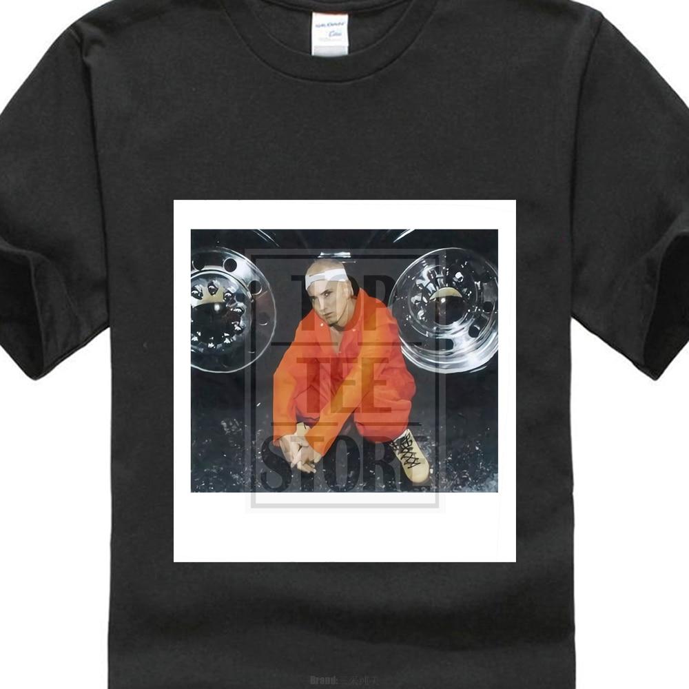 Aliexpresscom  Buy Hot Cheap Crew Neck Short Tee Shirts -9830