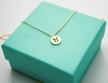 1PCS Taurus Necklace Signs 12 Star Zodiac Constellation Necklace Horoscope Astrology Disc Necklace Galaxy Star Necklaces