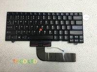 95 NEW For IBM Lenovo SL410 SL510 L410 L510 L412 L420 L421 L510 L512 L520 Keyboard