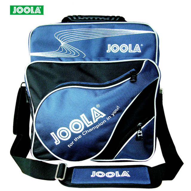 Joola Multi-function table tennis racket bag ping pong one shoulder shoes  bag cc906ce8ae1a3